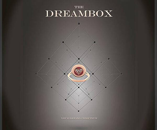 DREAMBOX-