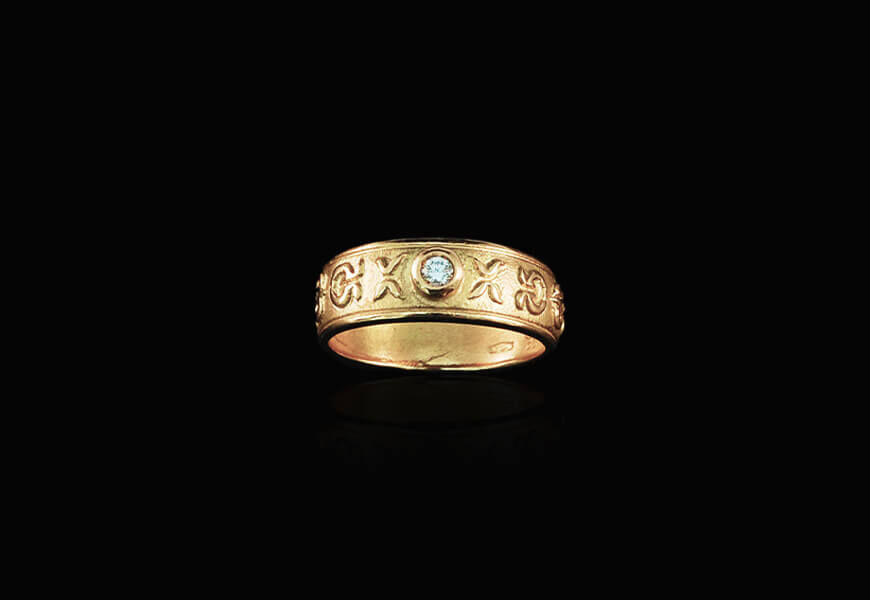 anello-in-heritage