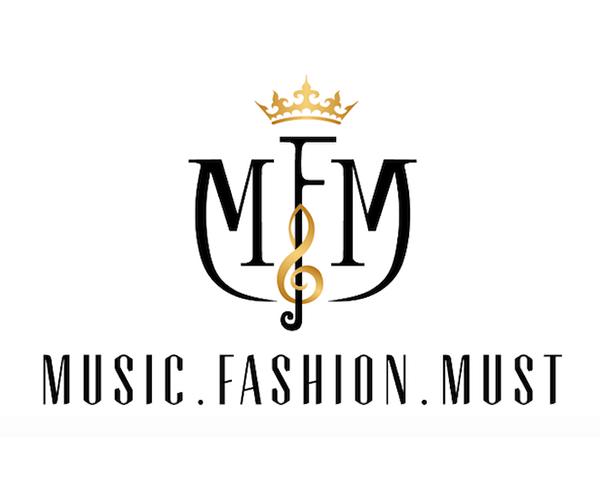 blog-mfm