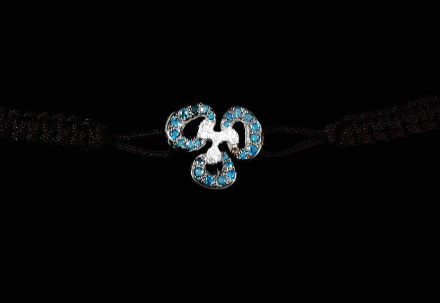 braccialetto-fehm-8