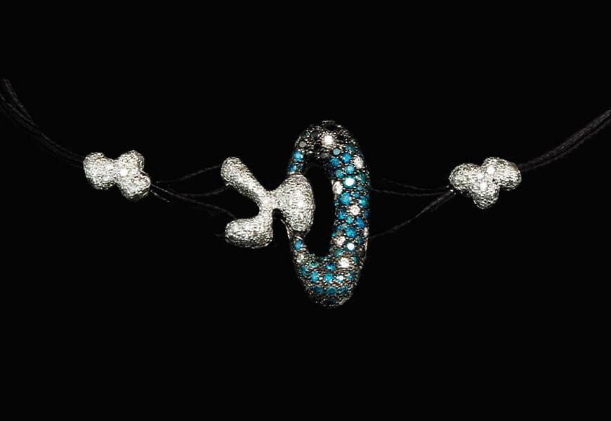 braccialetto-fehm,4