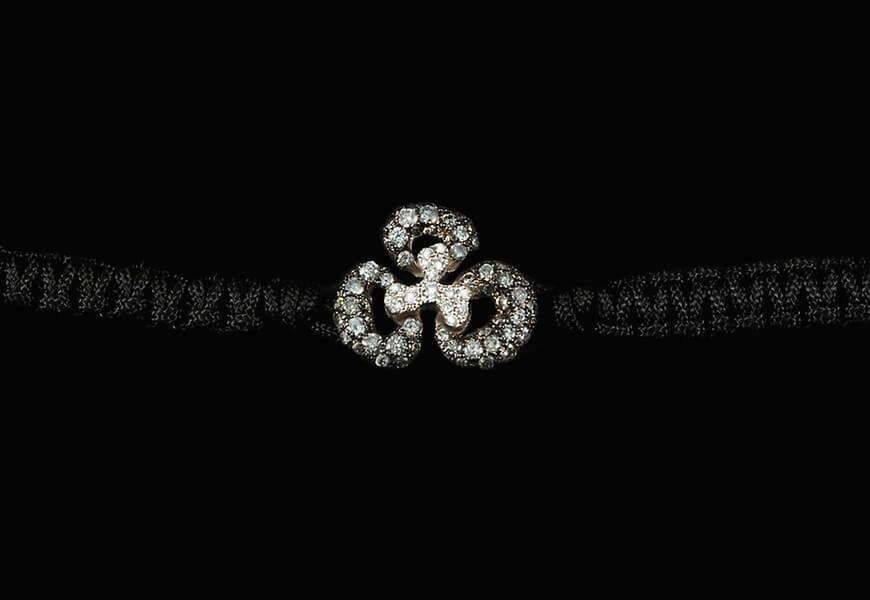 braccialetto-fehm5