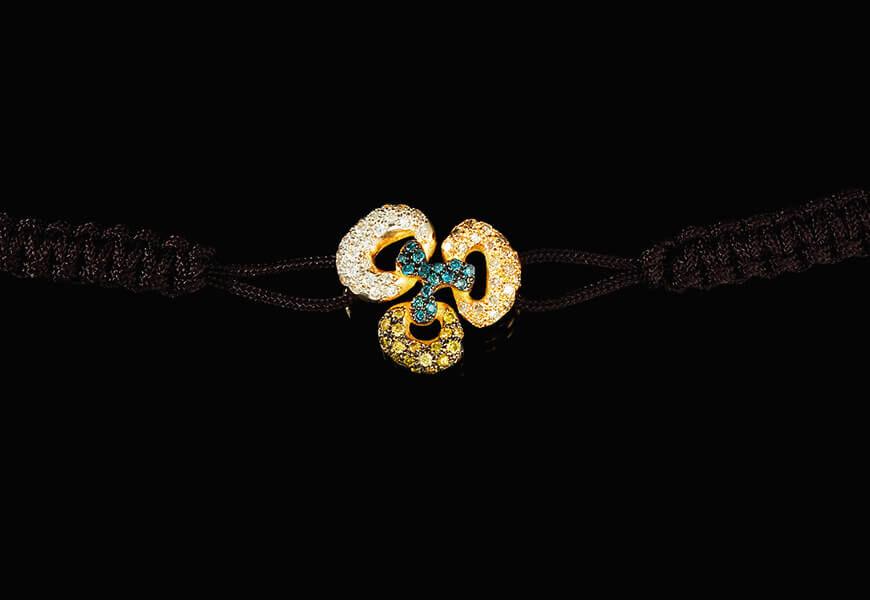 braccialetto-fehm6