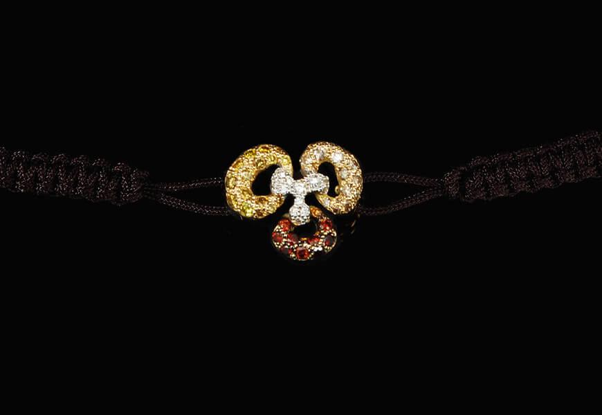 braccialetto-fehm7