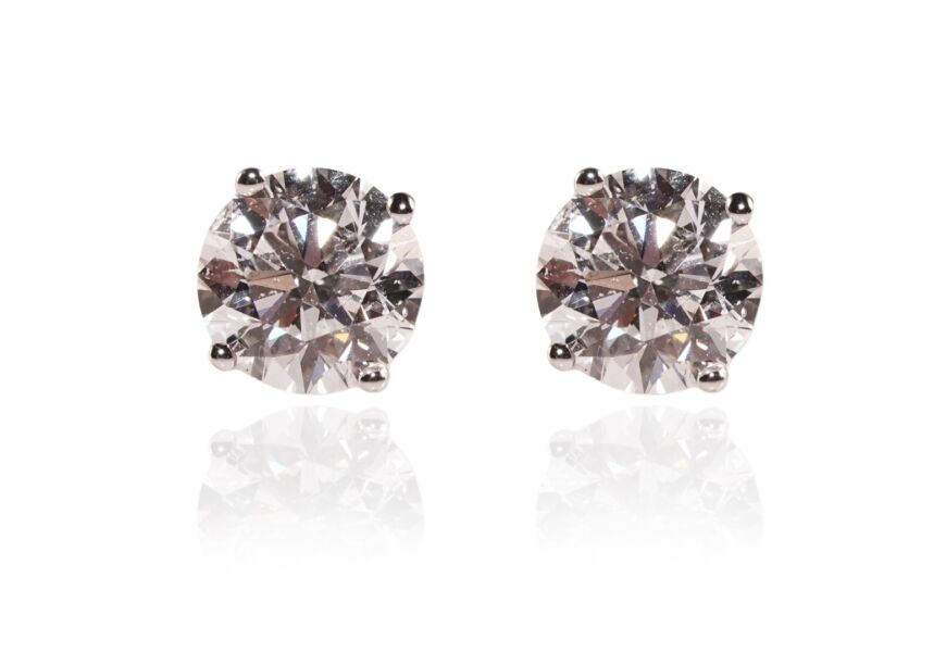 Diamanti punti luce