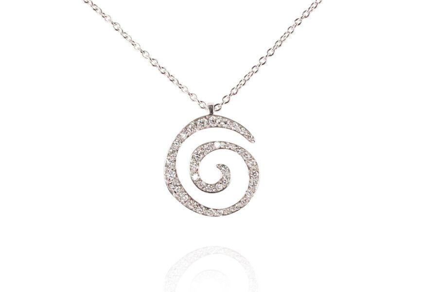 spirali-white_