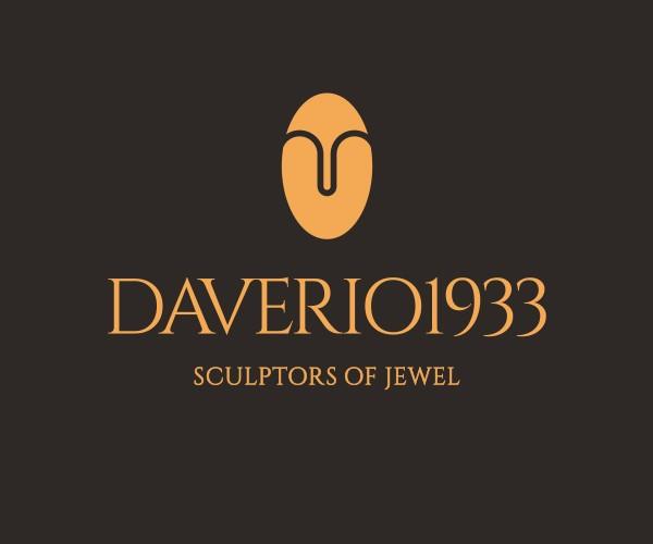 Spedizioni gioielli DAVERIO1933, Politica Spedizioni