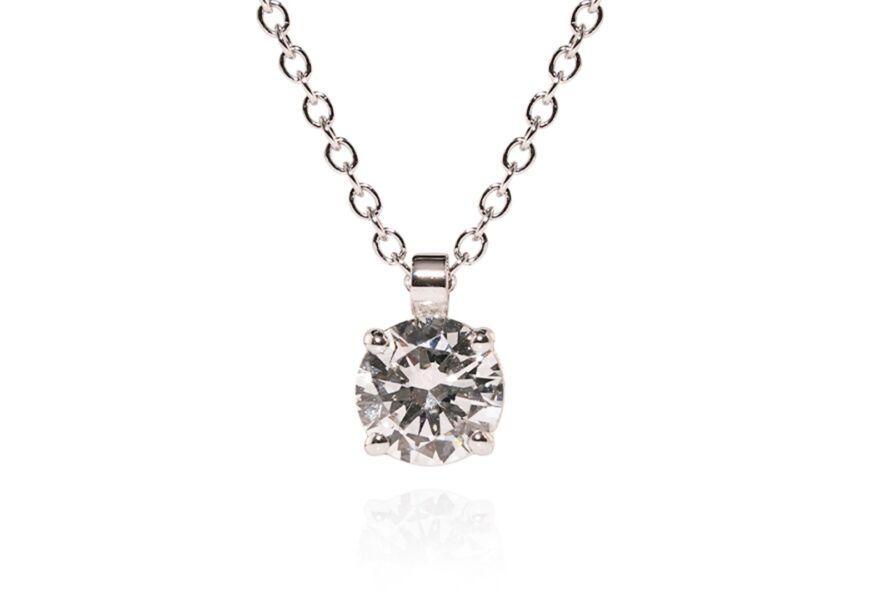 Ciondolo-diamante-punto-luce
