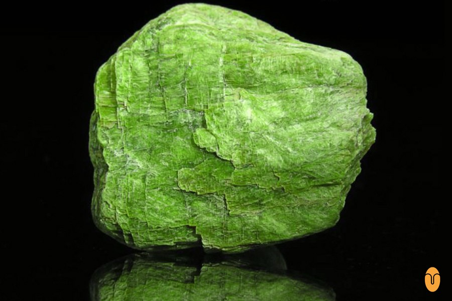 Pietra del mese smeraldo, Pietra preziosa di Maggio, lo smeraldo